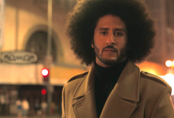 How Do Gen Z & Millennials Really Feel About Nike's Kaepernick Ad?