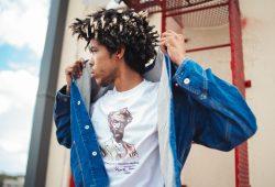 Gen Z & Millennials Think These 7 Brands Are Cooler Than Apple
