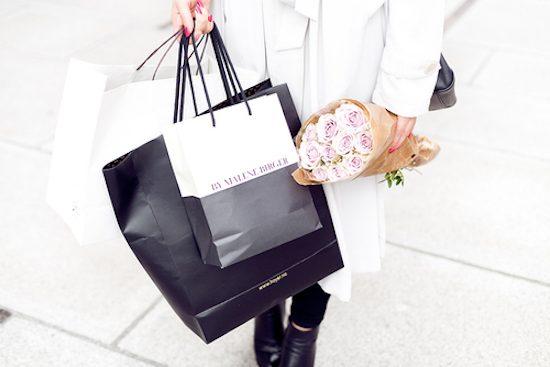 The Top 12 Brands Gen Z & Millennials Like to Splurge On
