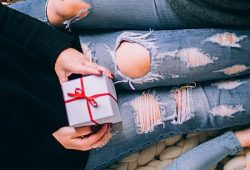 These Are Millennials' 18 Favorite Stores to Holiday Shop