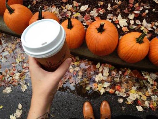 What Millennials & Gen Z Are Buying For the Fall Season