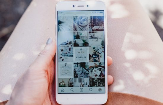 4 Ways Social Media Is Getting More Shoppable