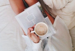 20 Magazines Millennials Say They're Reading