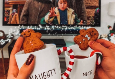 Holiday Must-Haves: The 3 Products Pre-Teens, Teens, and Millennials Want