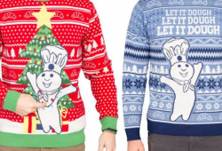 4 Brands Rethinking Holiday Marketing For Young Shoppers