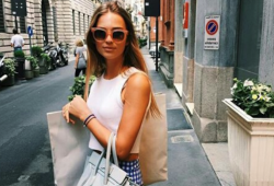 Gen Z & Millennials Think These Are 10 of The Hottest Fashion Brands