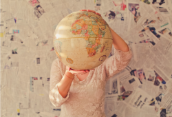 Trend Report: Borderless Culture