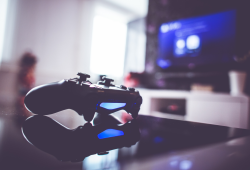 Trend Report: The State of Gaming