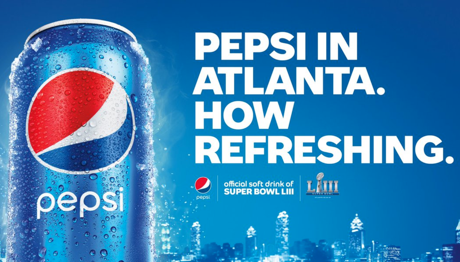 4 Brands That Have Mastered The Tricky Art Of Trolling