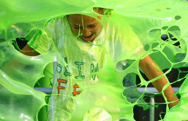 5 Kids' Brands Getting Creative With In-Person Experiences