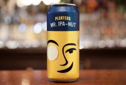 5 Unexpected Brands Brewing Up Beer for Millennials