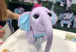 4 Trends Spotted At The 2019 New York Toy Fair