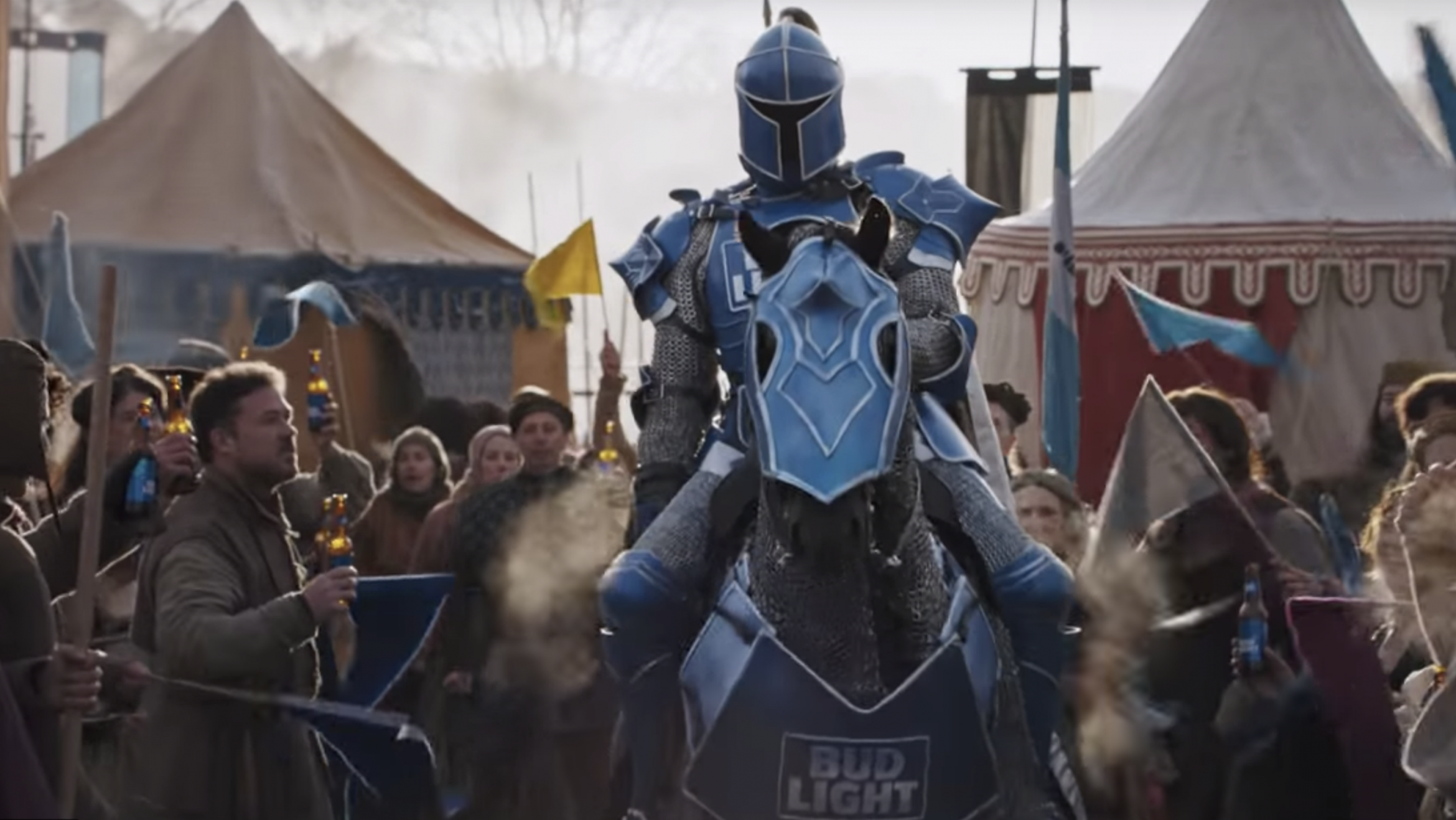 These Brand Partnerships Were The Real Winners of the Super Bowl