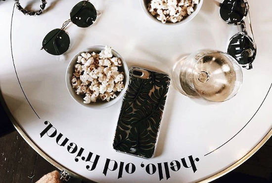 6 Instagrammable Trends Every Food Brand Should Know