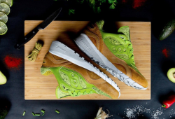 Saucony's Avocado Toast Sneakers Are Selling Out On The Viral List