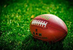 Topline: Super Bowl