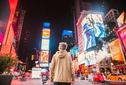 The Best & Worst Places For Ads, According To Young Consumers