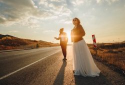 3 Millennial Wedding Trends You Might Not Believe