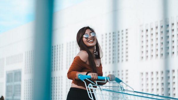 The Top 16 Splurges Gen Z & Millennials Don't Regret