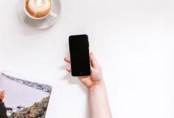 5 Things That Make Gen Z & Millennials Follow Brands on Social