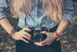 Most of Gen Z & Millennials' Top 20 Hobbies Are Offline