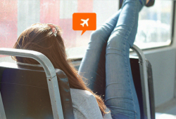 5 Kinds of Trips Trending with Experience-Hungry Young Consumers