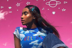 5 Brand Collabs Capitalizing on Gen Z & Millennials' '90s Nostalgia