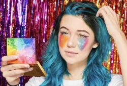 12 Indie Beauty Brands Gen Z & Millennial Women Want To Try