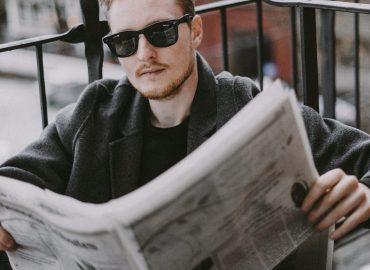 Topline: News Consumption & Trust
