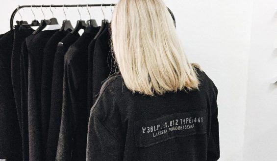 Topline: Shopping & Fashion