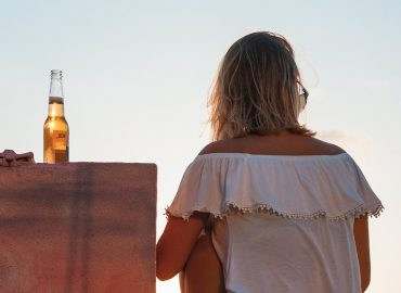 It's Official: All Beer Has a Millennial Problem
