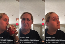 These 4 TikTok Influencers Reach Millions of Teens Every Day