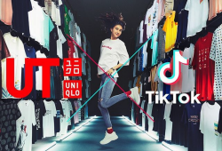 These 5 Brands' TikTok Campaigns Went Viral With Teens