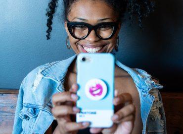 Gen Z & Millennials' 11 Favorite Apps Right Now