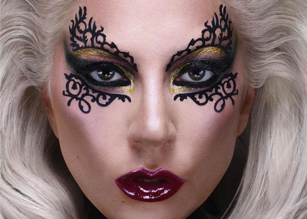 Celebrity Makeup Will Be Gen Z's Celebrity Perfume