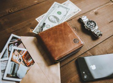 Topline: Personal Finance & Services