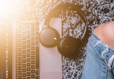 Gen Z & Millennials' 16 Favorite Music Artists Right Now