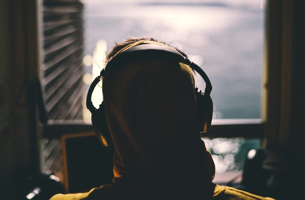 7 in 10 Gen Z & Millennials Are Listening to Podcasts—Here's What You Need to Know