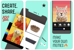 3 Apps That Could Take Off With Gen Z & Millennials