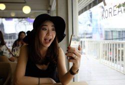 Over Half of Gen Z & Millennials Support Instagram Hiding Likes