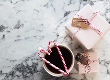 The Top 20 Holiday Gifts Gen Z & Millennials Want This  Year
