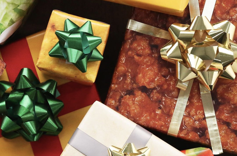 Brands' Holiday Marketing Is Getting Weirder—& Young Consumers Are Into It