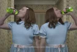 Super Bowl Ads Are Getting Off of TVs & Onto Social Feeds