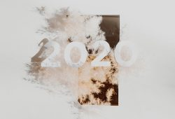 6 of YPulse's Biggest Predictions for 2020