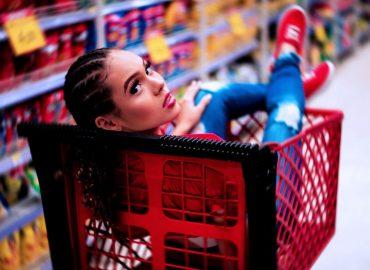 20 Things Gen Z & Millennials Want to Buy in 2020