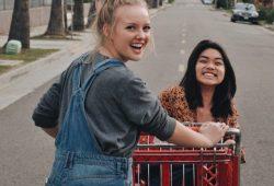 Millennials & Gen Z Teens' Combined Spending Power Is Nearly $3 Trillion in 2020