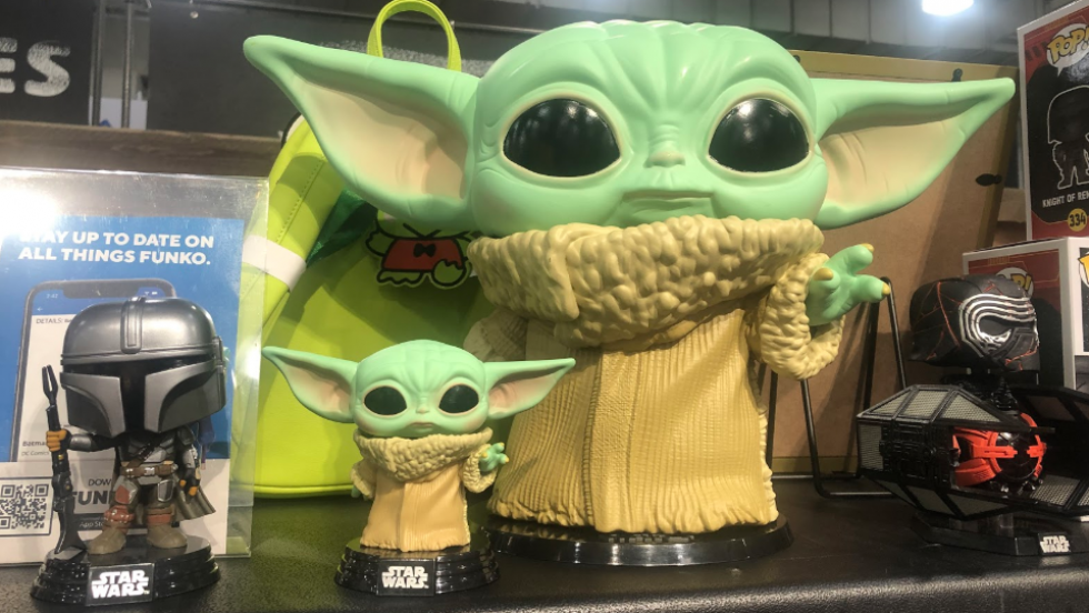 3 Trends That Will Take Over Toy Aisles This Year