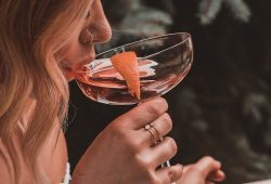 Is Dry January Really Taking Off With Young Consumers? Here Are the Latest Stats