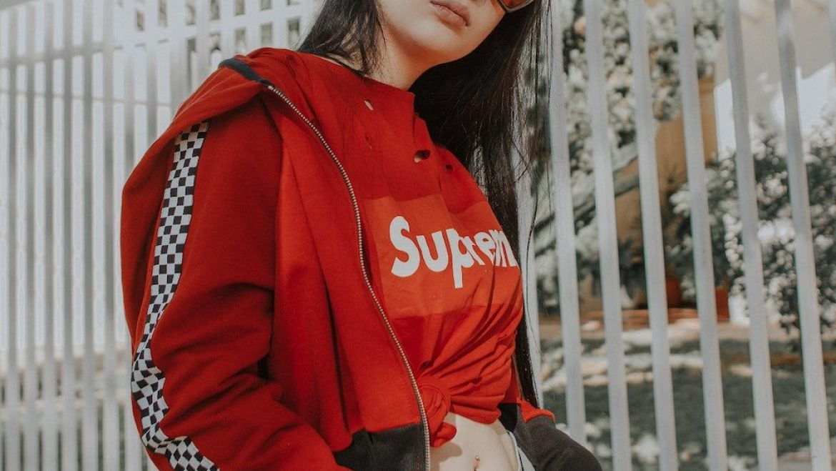 Supreme Is Killing It with Gen Z—Here's What Brands Can Learn