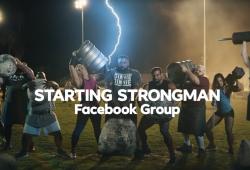 A $10M Super Bowl Ad Isn't Enough to Change Gen Z & Millennials' Minds About a Brand